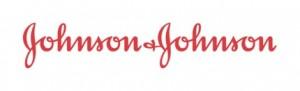 Johnson&Johnson_logo