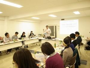 大和証券フェニックスジャパン・プログラム2015画像2