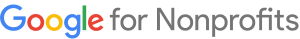 google_for_nonprofits-color@4x (2)