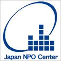 JNPOC_logo_square