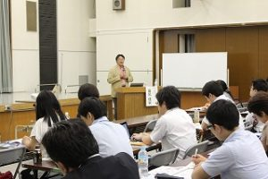 Lecture2_20160712