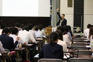 Lecture4_20160712