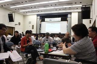 forum2017_meeting