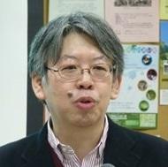 mr.matsubara