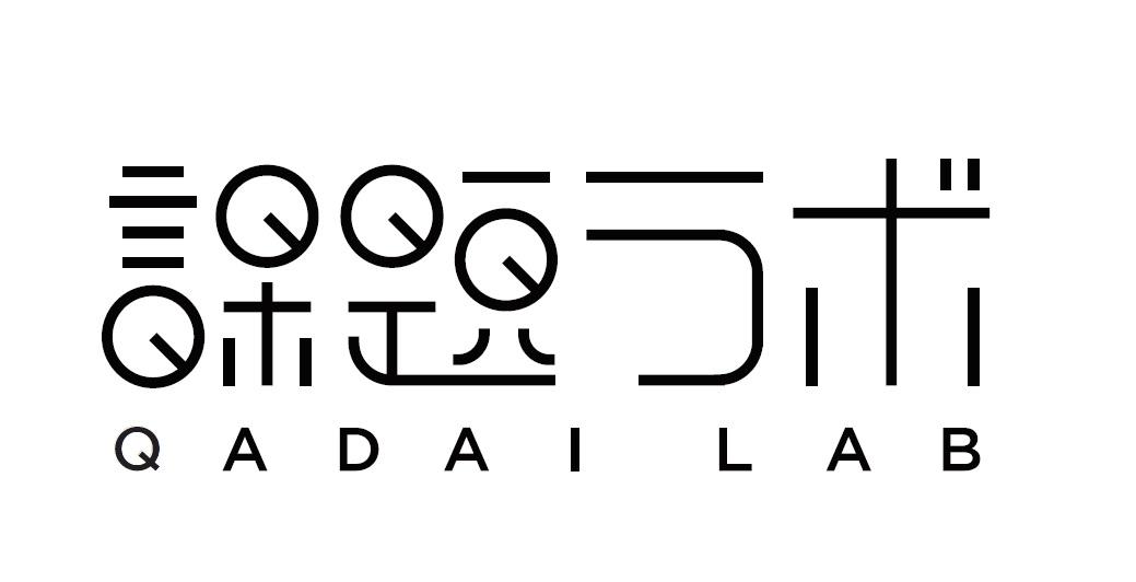 qadailab_title1