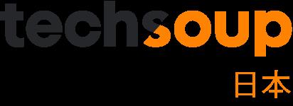 TSJ logo