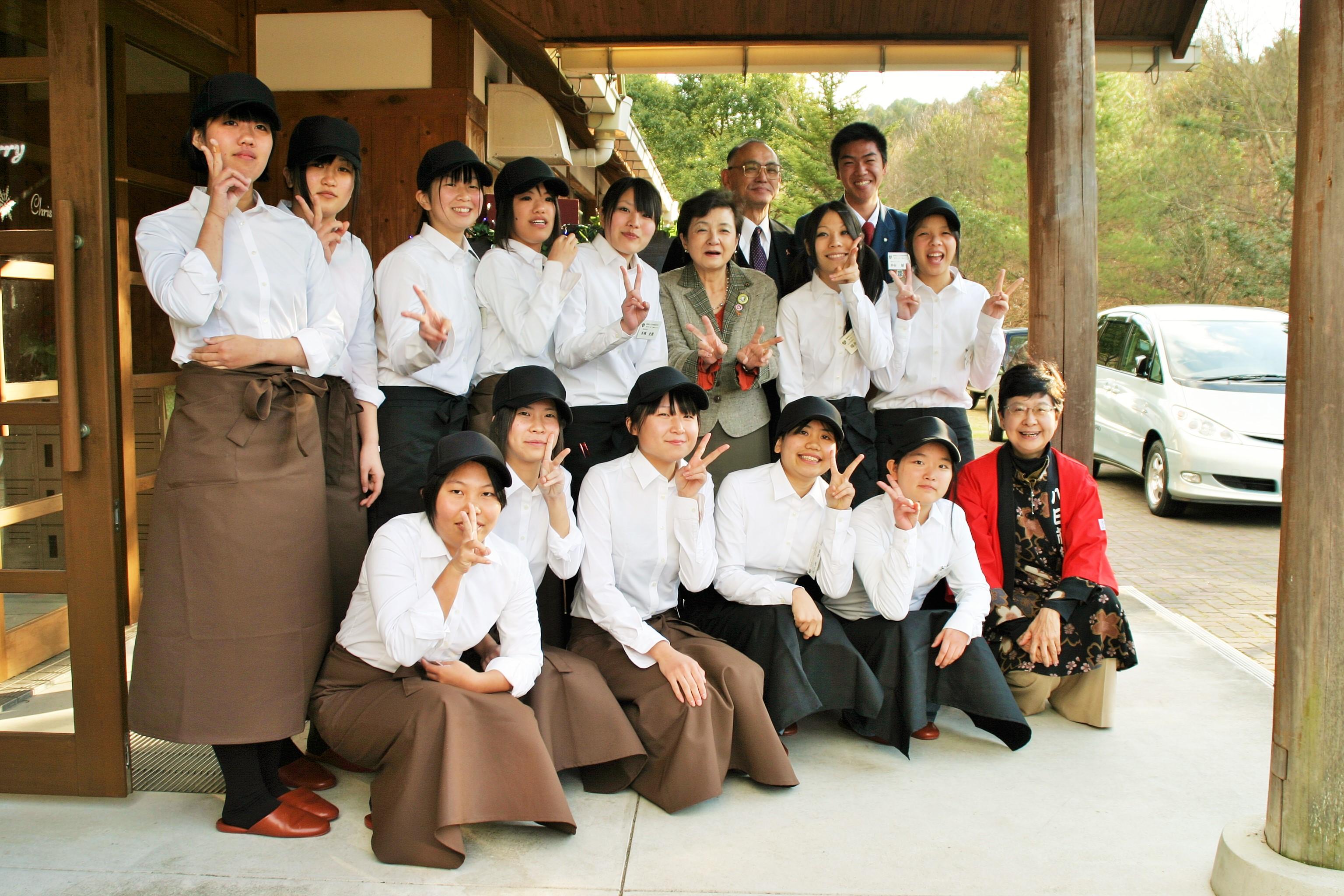 Pic_高校生1