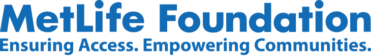 MLF-Logo