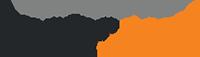 logo_techsoupglobal
