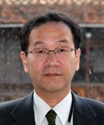 岡田 光弘 さん