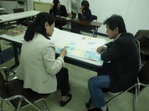 daiwa_3-1