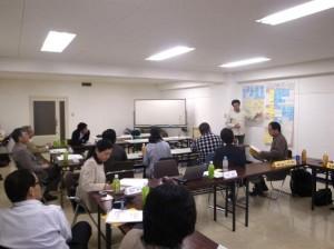 daiwa_3-2