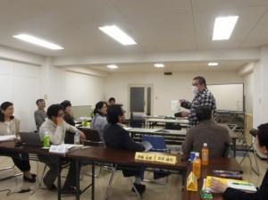 daiwa_4-2