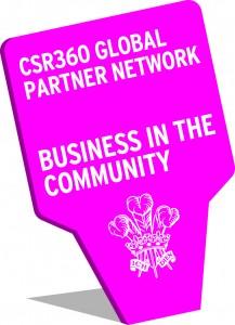 CSR360 GPN
