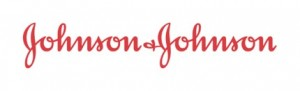 Johnson&Johnson_logo