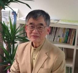 yoshinori yamaoka