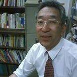 mr.tsutomi